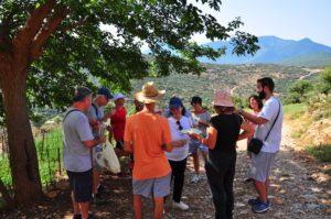 griechische gastfreundschaft 1